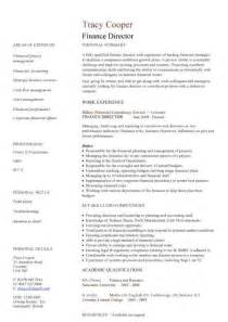 finance assistant cv resumes financial cv template business administration cv templates accountant financial