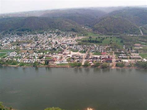 martinsville wv disaster restoration panhandle