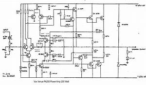Tri Star 60 Amp Wiring Diagram