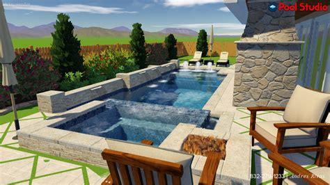 swimming pools installation houston tx