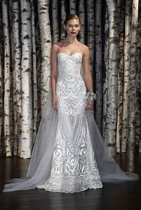 naeem khan 2015 wedding dress wedding gowns pinterest With naeem khan wedding dress
