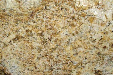 24x24 granite tile for countertop granite tile solarius 24x24 solarius