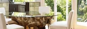 Meuble En Bois Flotté : meubles et d coration en bois flott la beaut au naturel ~ Dailycaller-alerts.com Idées de Décoration
