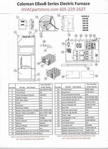12  Armstrong Electric Furnace Wiring Diagram