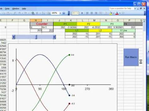 ceiling function in excel 2003 macro animation videolike