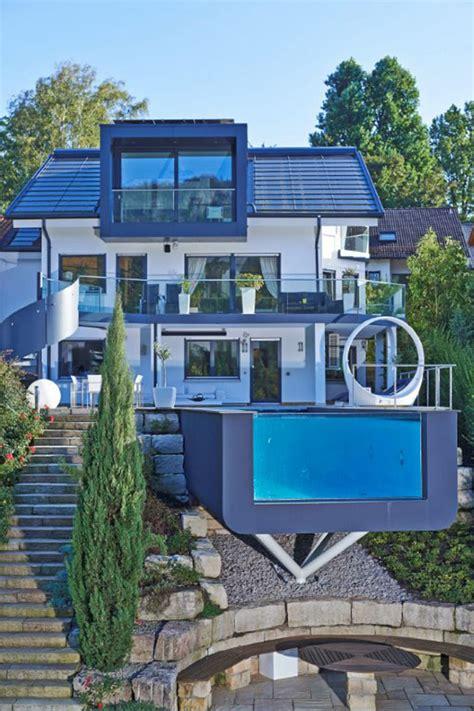 Mussler Baden Baden by Architekturanbau Schwimmbadmarkgraf Christoph Str Baden