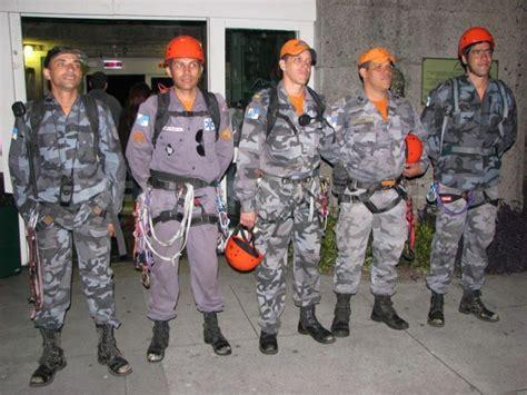 40 Best Images About Brazilian Armed Forcesbrazilian