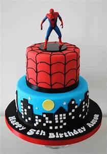 printable spiderman cake templates google search cakes With spiderman template for cake