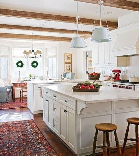 colored kitchen cabinets 673 best images about cuisines salles 224 manger on 6431