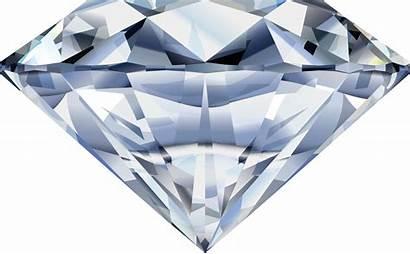 Diamond Brilliant Illustration Vector Transparent Purepng Bright