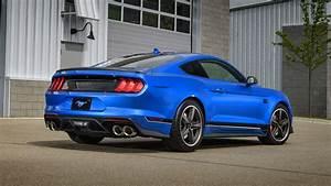 2021 Ford Mustang Mach 1 5K 4 Wallpaper   HD Car Wallpapers   ID #15029