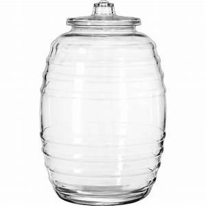 Glasgefäß Mit Deckel : glasgef mit deckel 20l servier produkte tischzubeh r aps glass bar supply gmbh ~ Eleganceandgraceweddings.com Haus und Dekorationen
