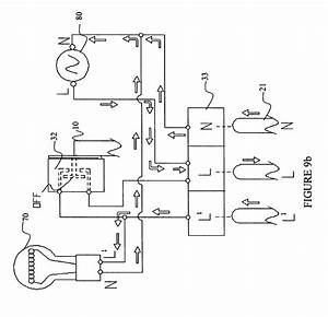 Intermatic 158t6785 Wiring Diagram