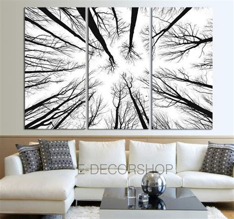 Wall Decor Canvas by Wall Designs Wall Prints Large Wall Canvas