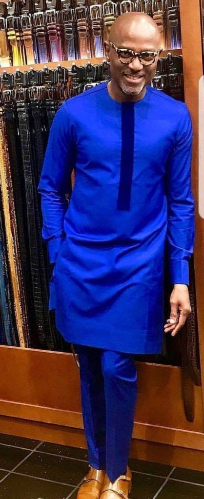 Latest Senator Styles Senator Suit Designs And Senator