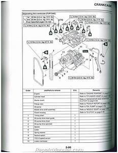 Ge Jet210 Repair Service Manual User Guides