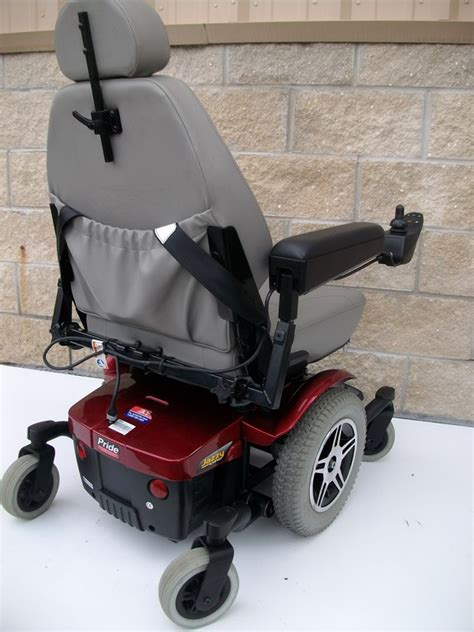 marcs mobility power wheelchairs for sale motorcycle