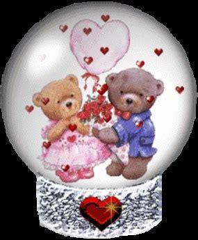 life marketplace animated valentines hearts teddy