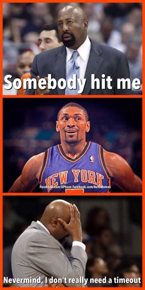 Brooklyn Meme - 101 best images about basketball my life on pinterest sport quotes trey burke and curry