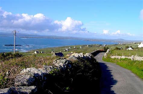 Cape Clear Hostel Island West Cork
