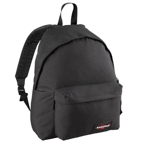 siege sac a dos decathlon sac à dos padded eastpak 24l decathlon