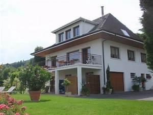 Location vacances chambre d39hotes sur la corniche a for Chambre d hote vian les bains