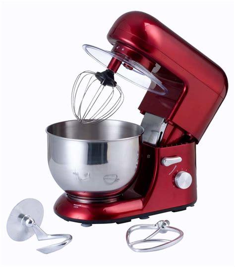 mixer cuisine food mixer