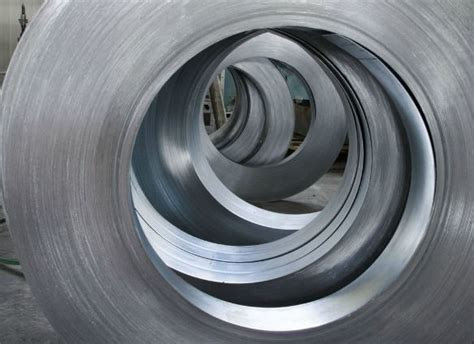 top  advantages  mild steel austen knapman cut metal