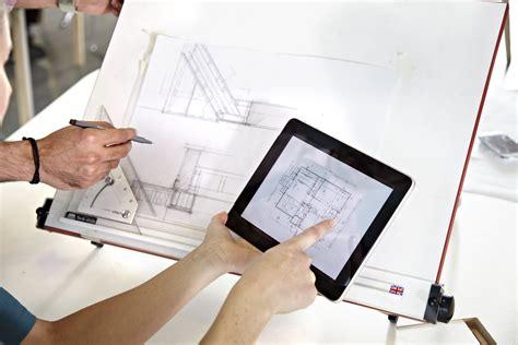 tools  drawing simple floor plans