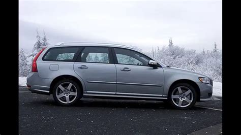 volvo   awd youtube