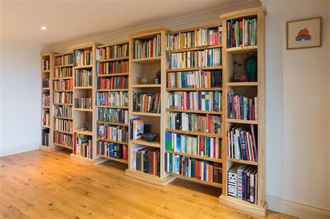 library shelves for home home library shelves 23 creative library shelves for home