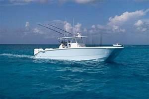 2019 New Invincible 40 Catamaran40 Catamaran Center ...