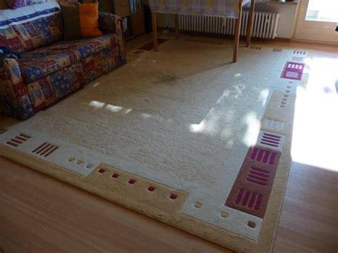 teppich mainz großer teppich 2 40m x 3 40m zu verschenken in mainz