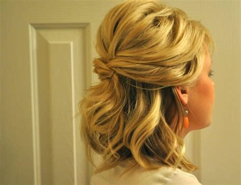 amazing  beautiful formal hairstyles pictures sheideas