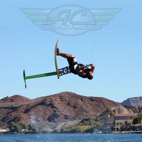 Maybe you would like to learn more about one of these? Air Chair, air chair, boating, carbon fiber ski blanks ...