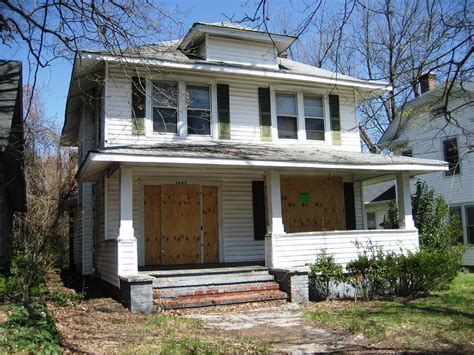 Jeffries House - bluford jeffries house preservation greensboro incorporated