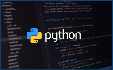 python decorators in a simpler way imagino