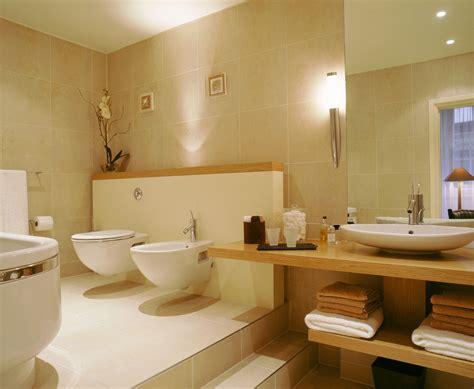 Badezimmer Fliesen Beige by Beige Bathroom Photos 134 Of 210