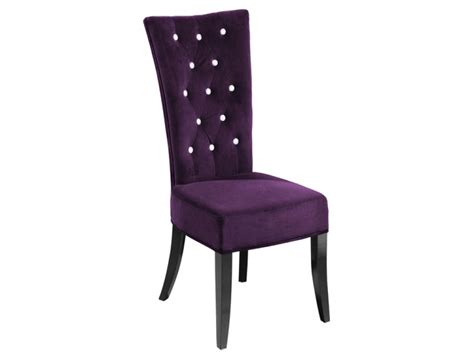 the trends in dining chairs fads blogfads