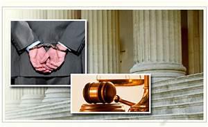St. Augustine Drug Arrest Defense Lawyer - Ron Sholes, P.A ...