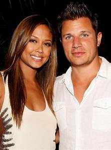 Nick Lachey 2018: Wife, tattoos, smoking & body facts - Taddlr