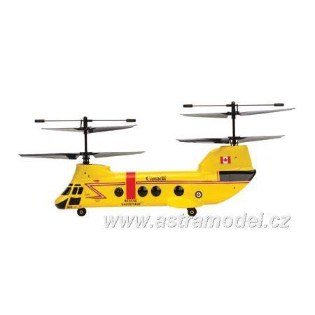 e flite blade mcx tandem rescue mode1 elicotteri a blade mcx tandem rtf rc modely vrtuln 237 ků 187 rc sety 187 4