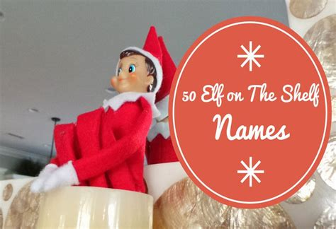 On A Shelf Boy Names by 50 On The Shelf Names 50 Boy Names Best