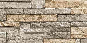 Download Red Brick Wallpaper Homebase Gallery