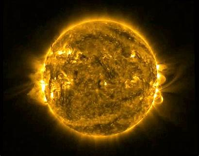 Solar Eclipse Total Seconds