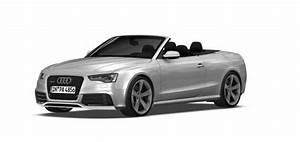 2013 Audi Rs4 Avant First Drive