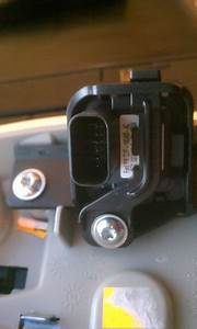 09 Rear View Camera - Page 88