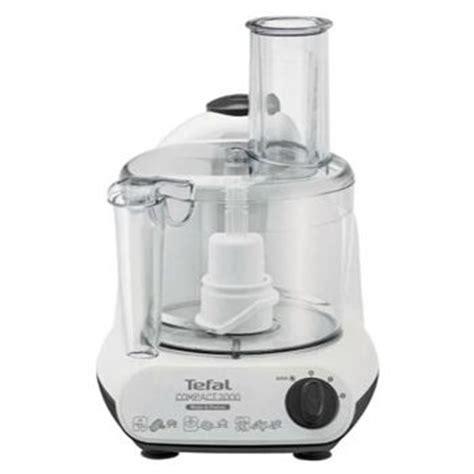 Tefal Do211b41 Kompakt Küchenmaschine Ebay