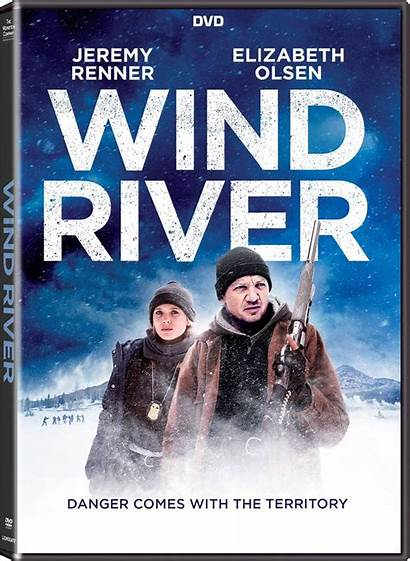 River Wind Dvd Covers Movies