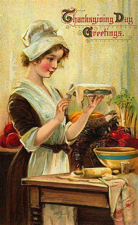 retro thanksgiving vintage thanksgiving cards vintage fan art 16361802 fanpop